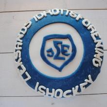 Hockeytårta