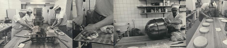 bageriets-historia
